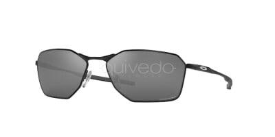 Oakley Savitar OO 6047 (604701)