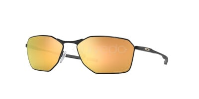 Oakley Savitar OO 6047 (604704)