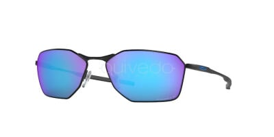 Oakley Savitar OO 6047 (604705)