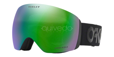 Oakley Flight deck OO 7050 (705049)