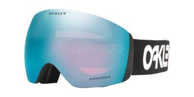 Oakley Flight deck OO 7050 (705083)