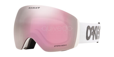 Oakley Flight deck OO 7050 (705084)