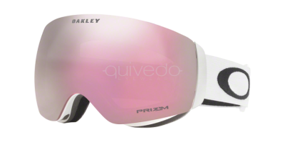 Oakley Flight deck xm OO 7064 (706448)