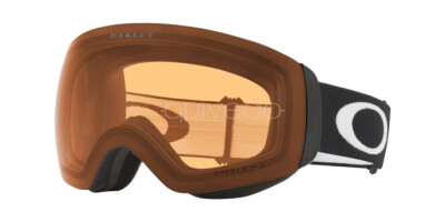 Oakley Flight deck xm OO 7064 (706484)