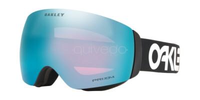 Oakley Flight deck xm OO 7064 (706492)