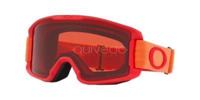Oakley Line miner youth xs OO 7095 (709520)