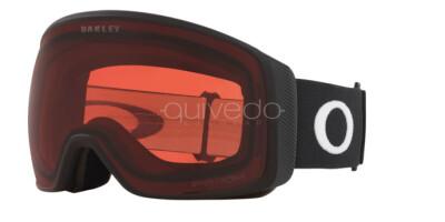 Oakley Flight tracker xl OO 7104 (710405)