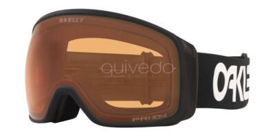 Oakley Flight tracker xl OO 7104 (710424)