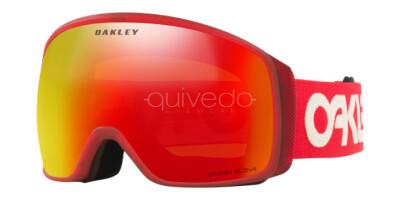 Oakley Flight tracker l OO 7104 (710443)