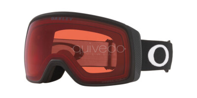 Oakley Flight tracker xs OO 7106 (710604)