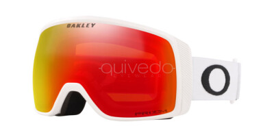 Oakley Flight tracker xs OO 7106 (710613)