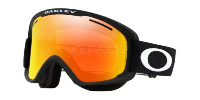 Oakley frame 2.0 pro xm OO 7113 (711301)