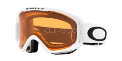 Oakley frame 2.0 pro xm OO 7113 (711306)