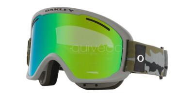 Oakley frame 2.0 pro xm OO 7113 (711314)