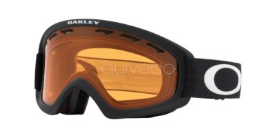 Oakley frame 2.0 pro youth xs OO 7114 (711402)