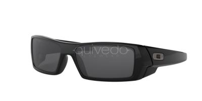 Oakley Gascan OO 9014 (03-471)