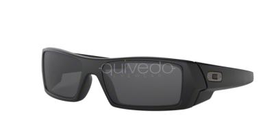 Oakley Gascan OO 9014 (03-473)