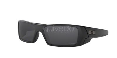 Oakley Gascan OO 9014 (11-122)