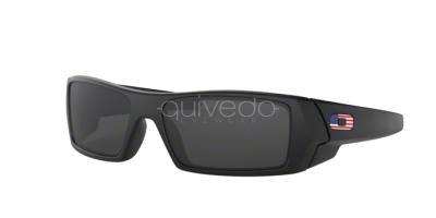 Oakley Gascan OO 9014 (11-192)