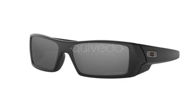 Oakley Gascan OO 9014 (12-856)
