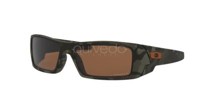 Oakley Gascan OO 9014 (901451)