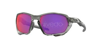 Oakley Oakley plazma OO 9019 (901903)