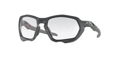 Oakley Oakley plazma OO 9019 (901905)