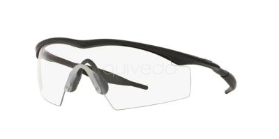 Oakley M frame strike OO 9060 (11-161)