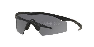 Oakley M frame strike OO 9060 (11-162)