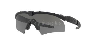 Oakley M frame hybrid s OO 9061 (11-142)