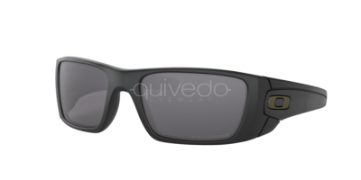 Oakley Fuel cell OO 9096 (909605)