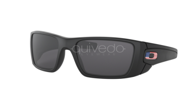 Oakley Fuel cell OO 9096 (909638)