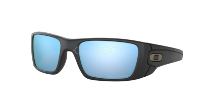 Oakley Fuel cell OO 9096 (9096D8)