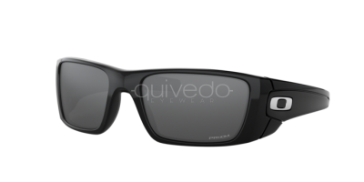Oakley Fuel cell OO 9096 (9096J5)