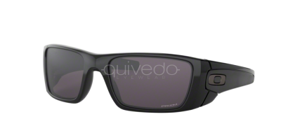 Oakley Fuel cell OO 9096 (9096K2)