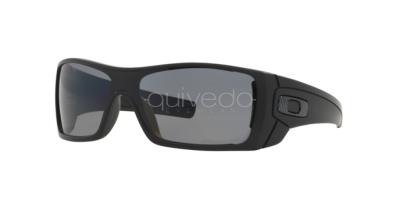 Oakley Batwolf OO 9101 (910104)