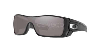 Oakley Batwolf OO 9101 (910157)