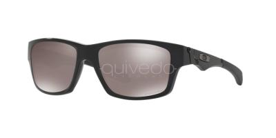 Oakley Jupiter squared OO 9135 (913529)