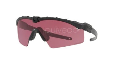 Oakley Si ballistic m frame 3.0 OO 9146 (914619)