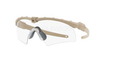 Oakley Si ballistic m frame 3.0 OO 9146 (914627)