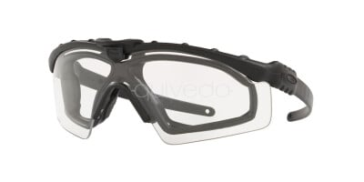 Oakley Si ballistic m frame 3.0 OO 9146 (914653)