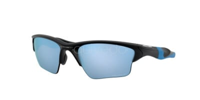 Oakley Half jacket 2.0 xl OO 9154 (915467)