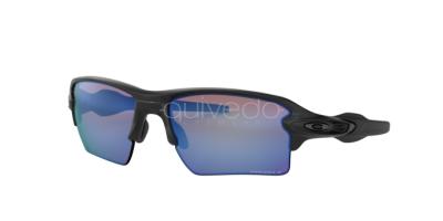 Oakley Flak 2.0 xl OO 9188 (918858)
