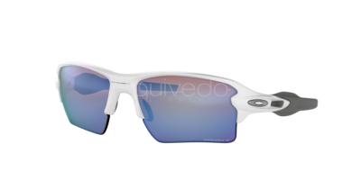 Oakley Flak 2.0 xl OO 9188 (918882)