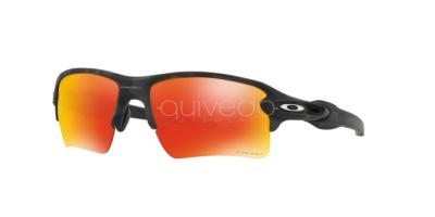 Oakley Flak 2.0 xl OO 9188 (918886)