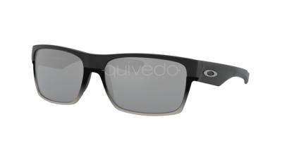 Oakley Twoface OO 9189 (918930)