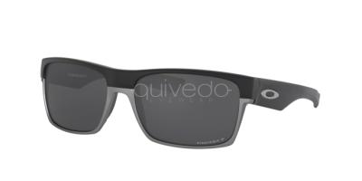Oakley Twoface OO 9189 (918938)
