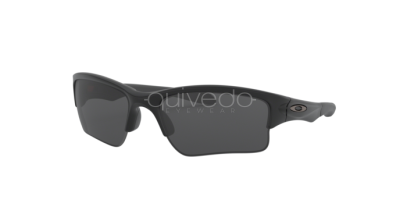 Oakley Quarter jacket OO 9200 (920006)