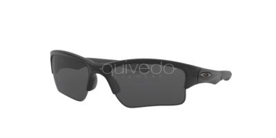 Oakley Quarter jacket OO 9200 (920006)