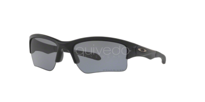 Oakley Quarter jacket OO 9200 (920007)